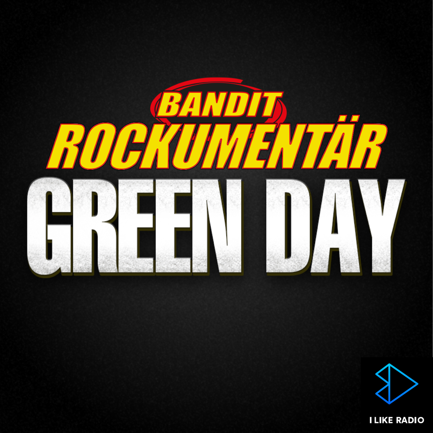 4. Green Day