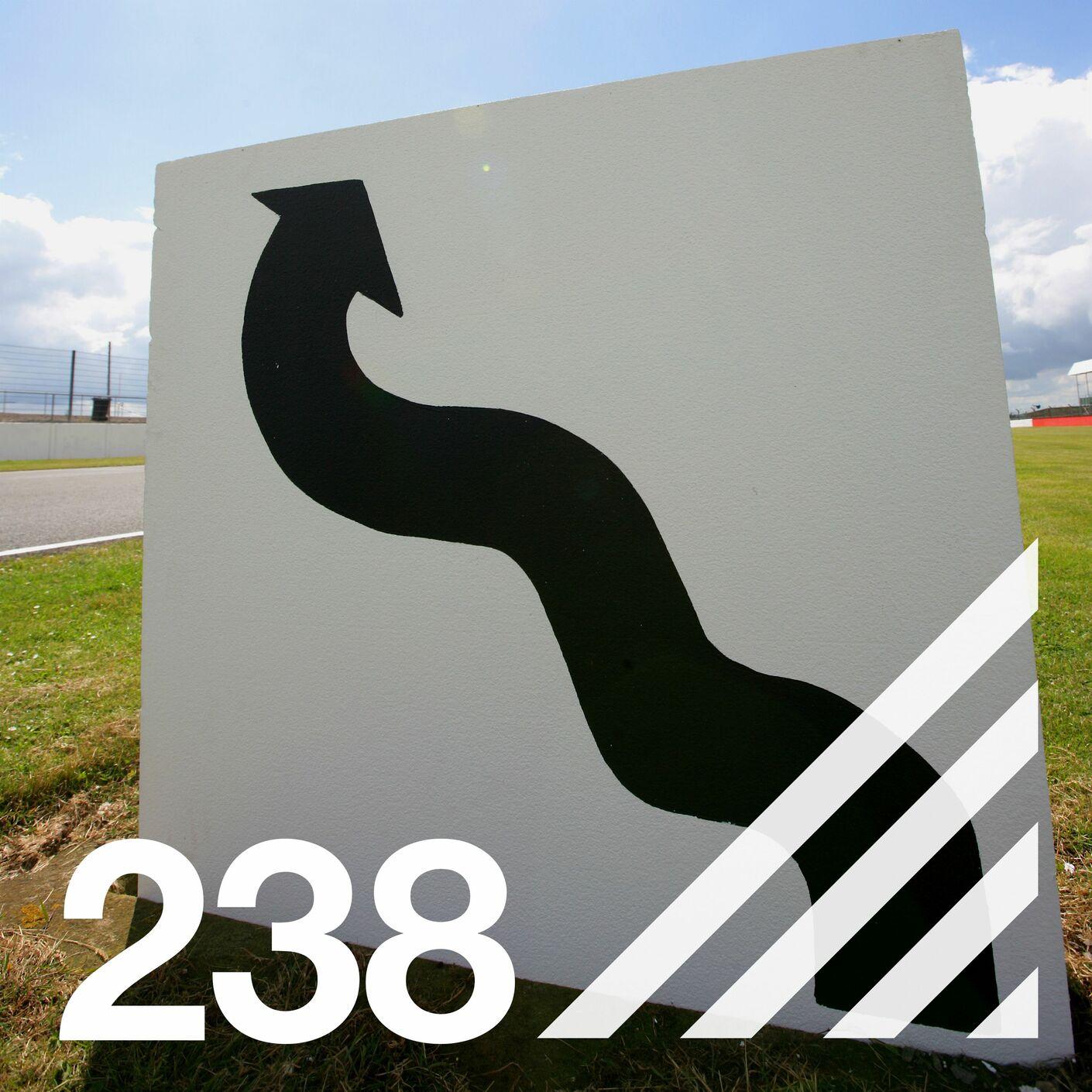 238. Sim(m)a lugnt