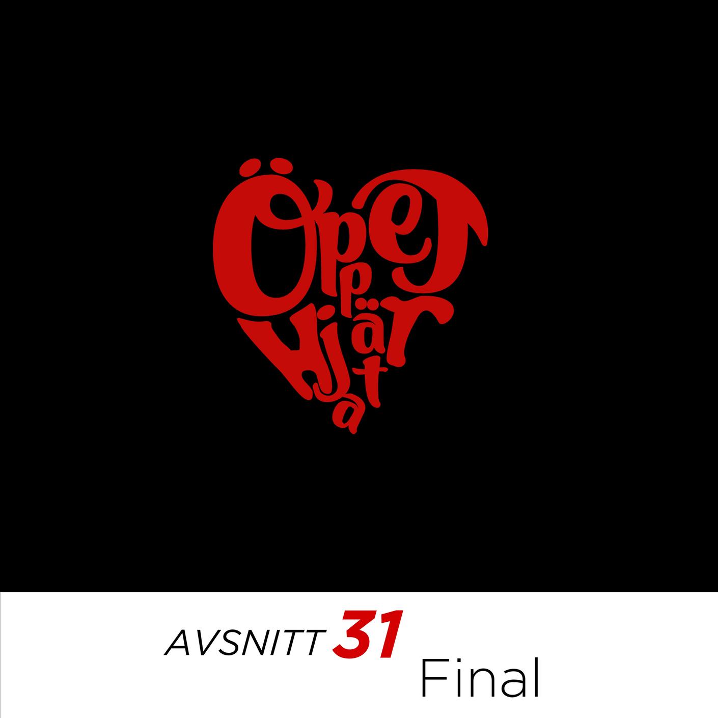 31. Final